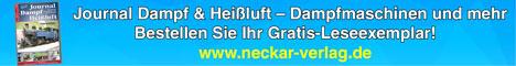 neckar_verlag